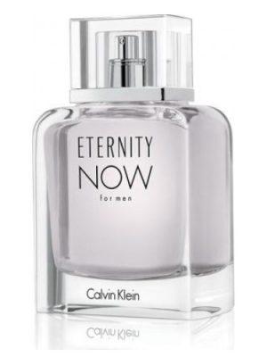 Eternity Now For Men Calvin Klein für Männer