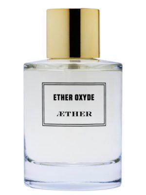 Ether Oxyde Aether für Frauen und Männer