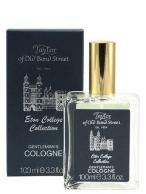 Eton College Taylor of Old Bond Street für Männer