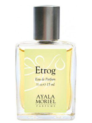 Etrog Ayala Moriel für Frauen und Männer