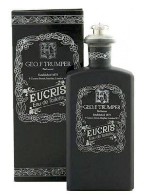 Eucris Eau de Toilette Geo. F. Trumper für Männer