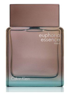 Euphoria Essence Men  Calvin Klein für Männer