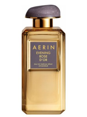 Evening Rose D'Or Aerin Lauder für Frauen
