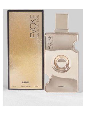 Evoke Gold for Her Ajmal für Frauen