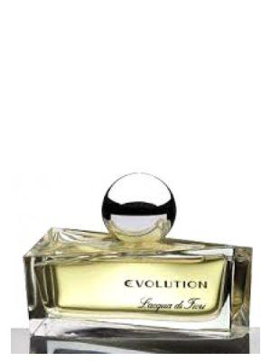 Evolution L'acqua Di Fiori für Frauen