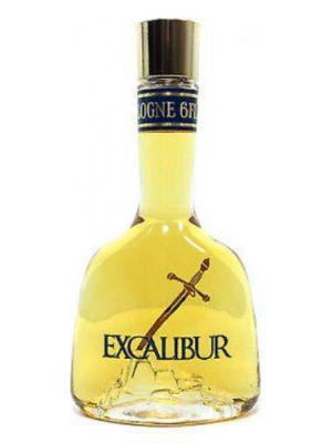 Excalibur Avon für Männer