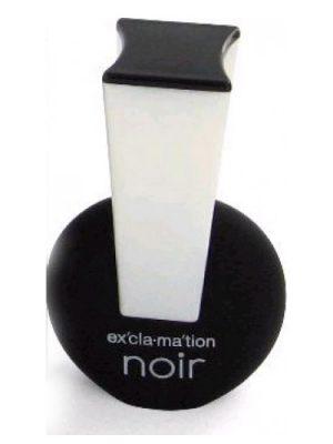 Ex'cla-ma'tion Noir Coty für Frauen