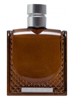 Exclusive Oud Zara für Männer