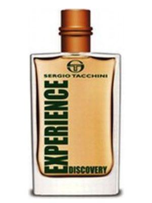 Experience Discovery Sergio Tacchini für Männer