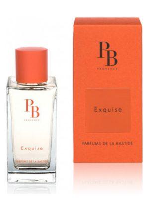 Exquise Parfums de la Bastide für Frauen und Männer