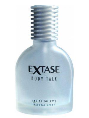 Extase Body Talk Muelhens für Männer