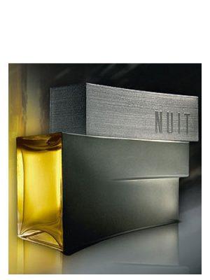 Exterieur Nuit ID Parfums für Männer