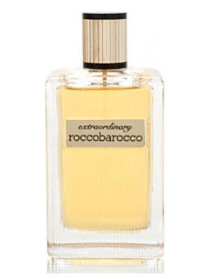 Extraordinary Roccobarocco für Frauen