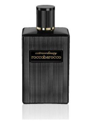 Extraordinary for Men Roccobarocco für Männer