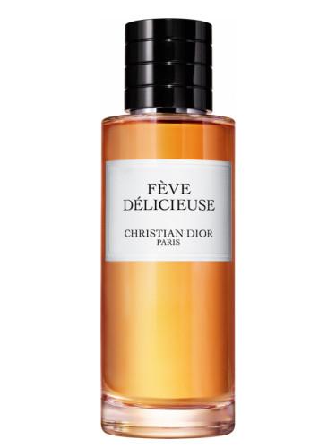Fève Délicieuse (2018) Christian Dior für Frauen und Männer
