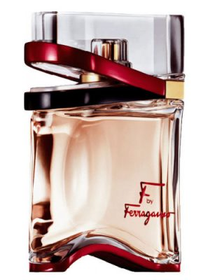 F by Ferragamo Salvatore Ferragamo für Frauen
