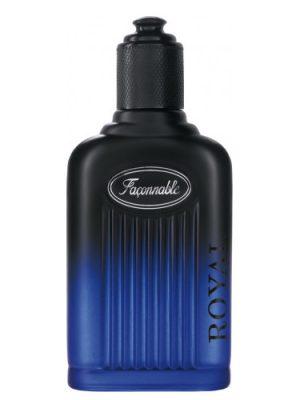 Faconnable Royal Eau de Parfum Faconnable für Männer