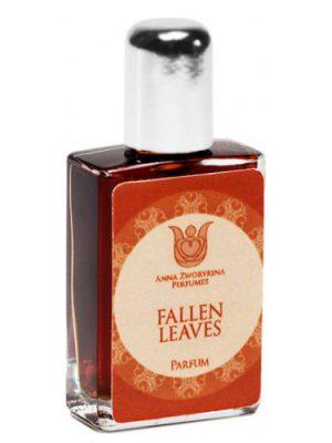 Fallen Leaves Anna Zworykina Perfumes für Frauen und Männer