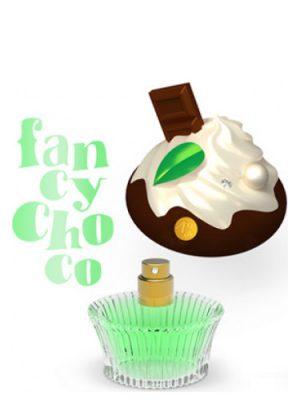 Fancy Choco Alice & Peter für Frauen