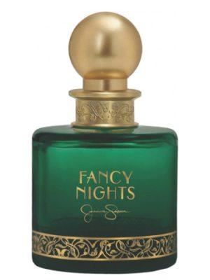Fancy Nights Jessica Simpson für Frauen