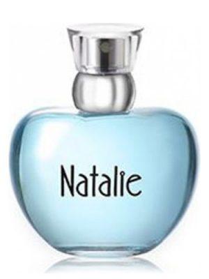 Fantasy Natalie für Frauen