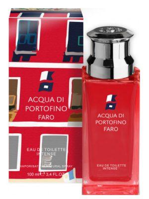 Faro Acqua di Portofino für Frauen und Männer