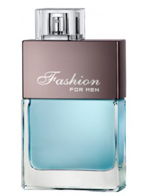 Fashion For Men Lonkoom Parfum für Männer
