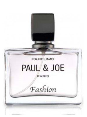 Fashion Paul & Joe für Frauen