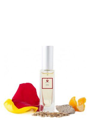 Fatalite FL Parfums für Frauen und Männer