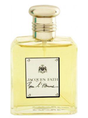 Fath Pour L'Homme Jacques Fath für Männer