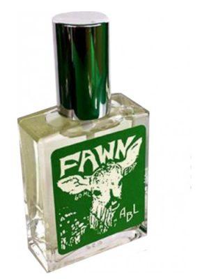 Fawn A Beautiful Life Brands für Frauen und Männer