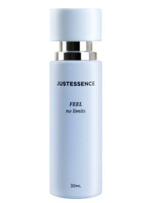 Feel No Limits Parfums Genty für Frauen
