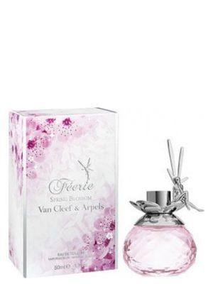 Feerie Spring Blossom Van Cleef & Arpels für Frauen