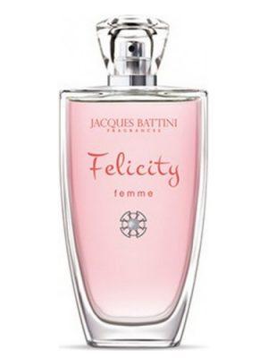 Felicity Jacques Battini für Frauen