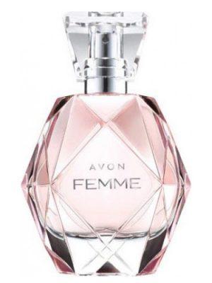 Femme Avon für Frauen
