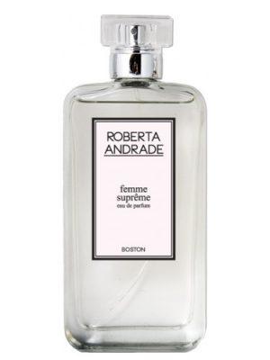 Femme Supreme Roberta Andrade für Frauen