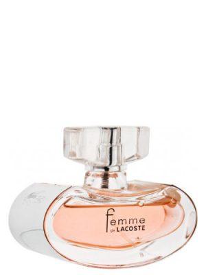 Femme de Lacoste Lacoste Fragrances für Frauen