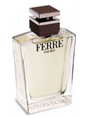 Ferre for Men Gianfranco Ferre für Männer