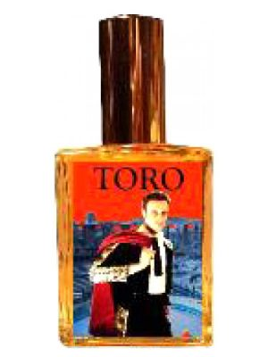 Fetish: Toro Opus Oils für Frauen und Männer