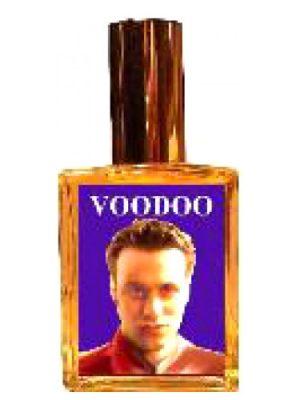 Fetish: Voodoo Opus Oils für Frauen und Männer