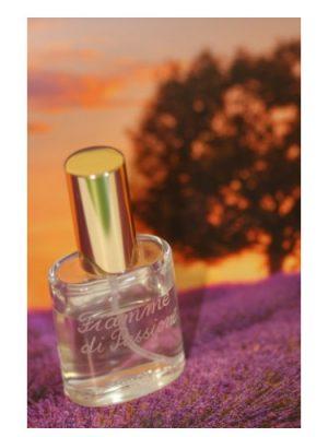 Fiamme di Passione Francesco Vitelli Perfumes für Frauen