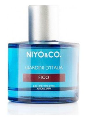 Fico NIYO&CO für Frauen