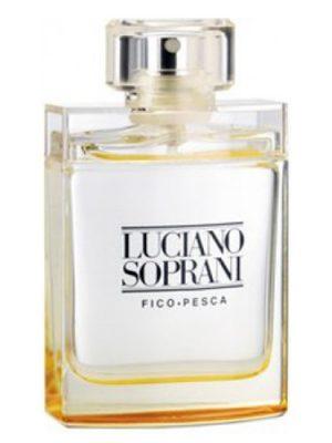 Fico Pesca Luciano Soprani für Frauen und Männer