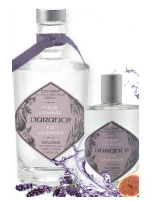 Fig and Lavender Durance en Provence für Frauen und Männer