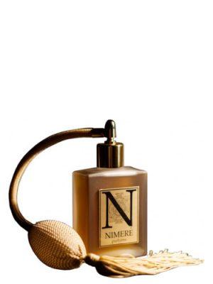 Fig and Nut (Royal Fig) Nimere Parfums für Frauen und Männer