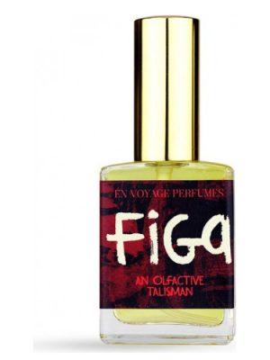 Figa En Voyage Perfumes für Frauen und Männer