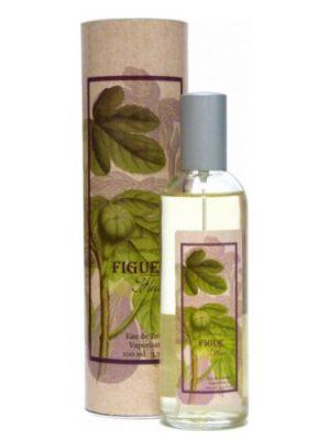 Figue Fleur Provence & Nature für Frauen und Männer