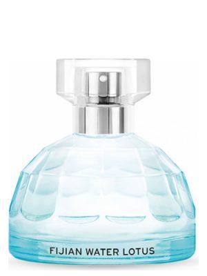 Fijian Water Lotus The Body Shop für Frauen