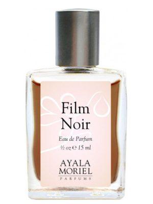 Film Noir Ayala Moriel für Frauen und Männer