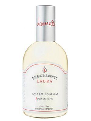 Fior Di Pero Essenzialmente Laura für Frauen und Männer
